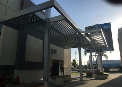 Daytona-structure2