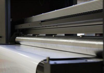 graphic_printer1