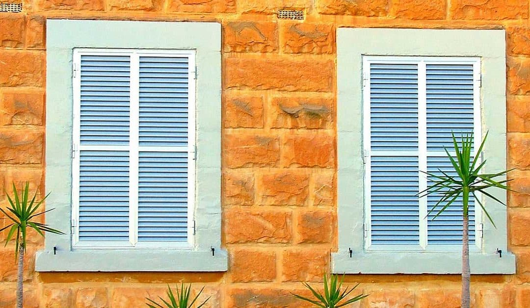 Learn About Our Hurricane Shutters Debris Impact Standards
